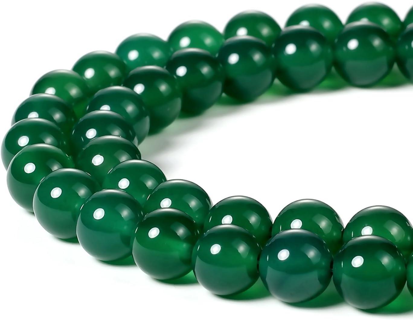 6mm Genuine Natural 7 Chakra Gemstone Grade AAA Round Loose Beads 15.5 Full Strand 80007120-A242