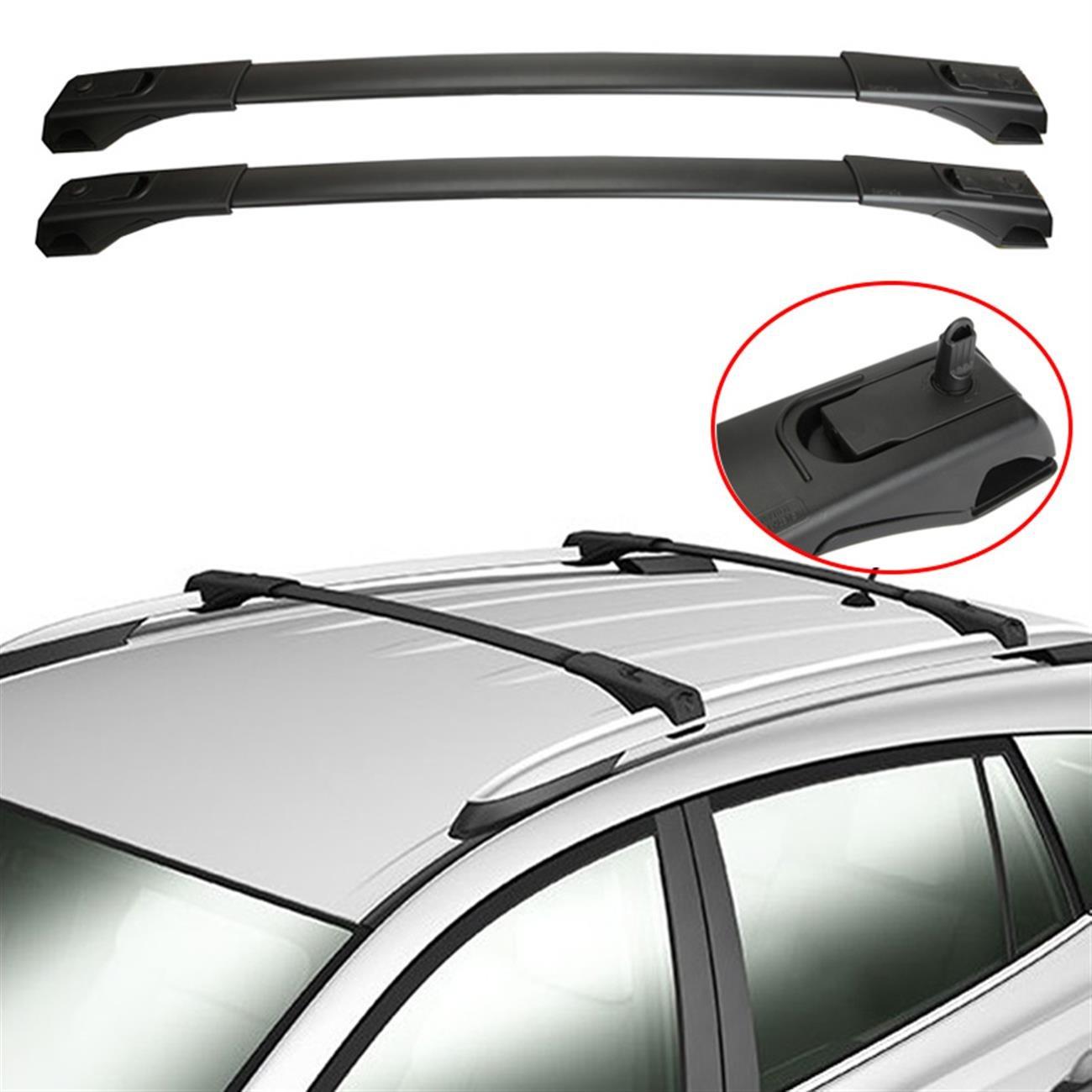 Toyota RAV4 Service Manual: Roof rack