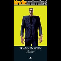 Frankenstein (Biblioteca Ideale Giunti)
