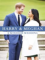 Google quand harry rencontre meghan romance royale streaming