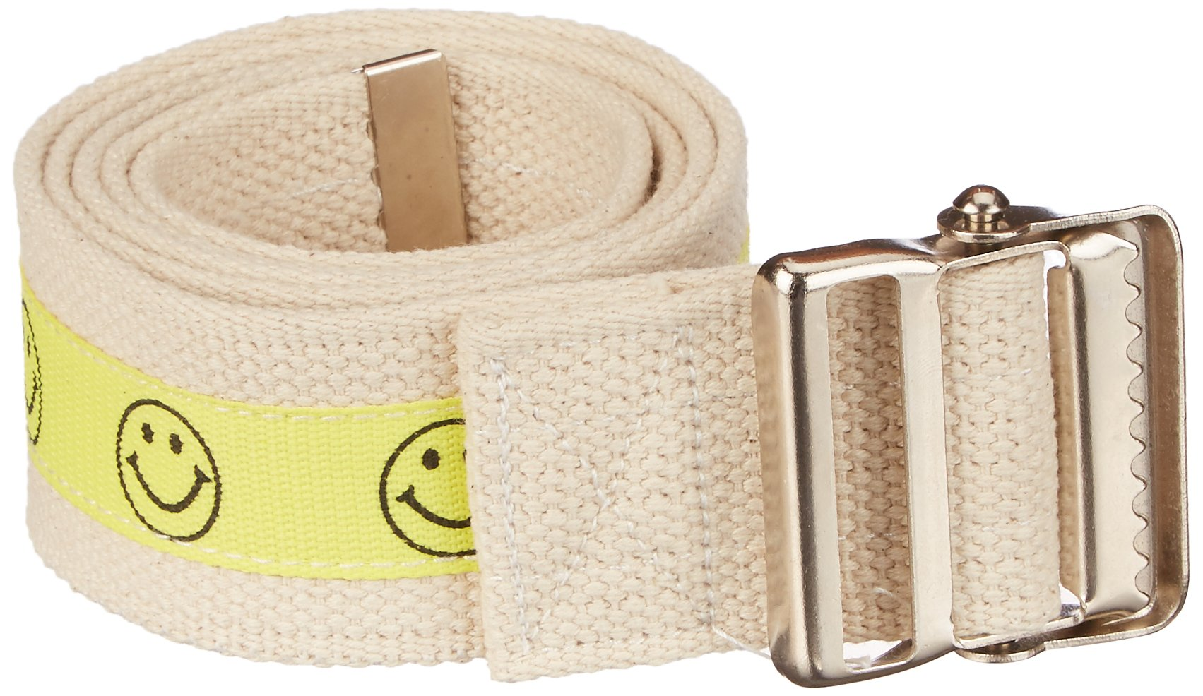 Sammons Preston Designer Gait Belts, Assisted Patient Transfer and Positioning Belt for Limited Mobility, Maximum Strength Gait Belt with Adjustable Buckle for Caregivers, Nurses, Doctors by Sammons Preston