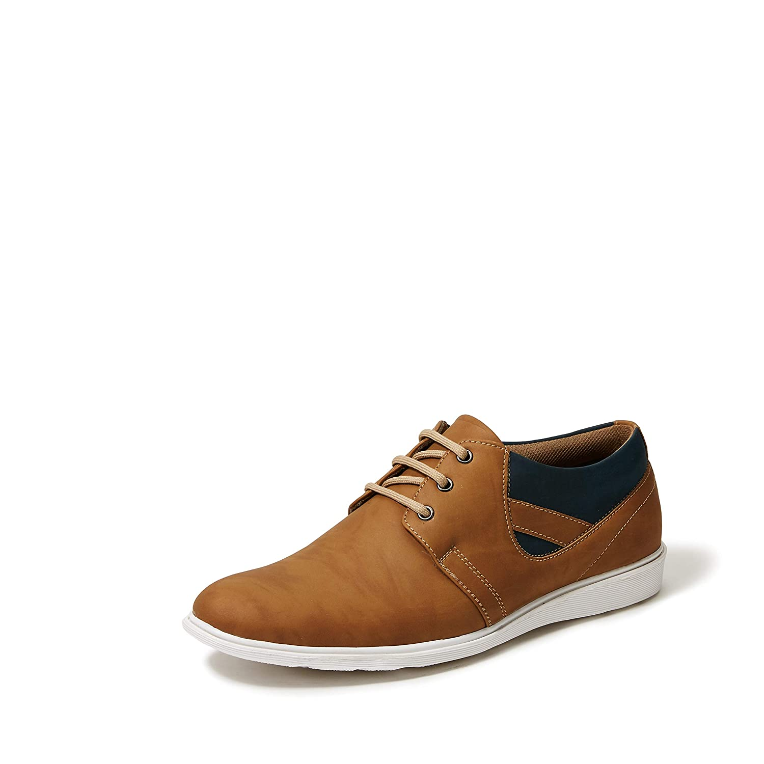 e31b5cacf Men s Footwear - Buy Mens Shoes Online at Best Prices In India ...