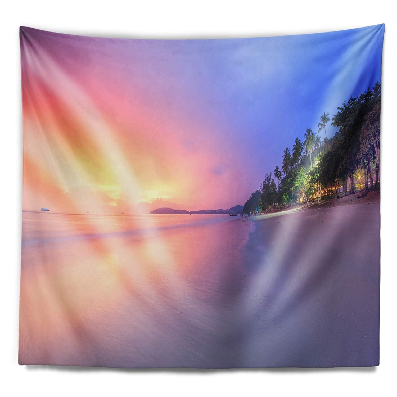 For Beach Picnic Sarong Refined Swagger COMIN18JU045601 Turkish Bath Towel Peshtemal Fouta 39 X 71-100/% Cotton Turquoise