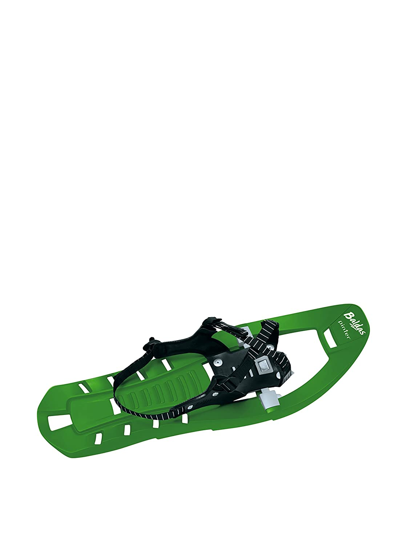 FERRINO Ciaspola Pinter Verde 83010_WV