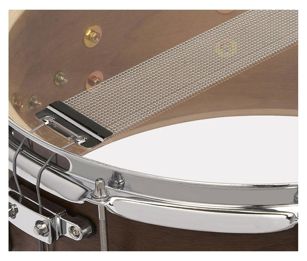 Pacific Snare Drum (PDSN6514MWNS)