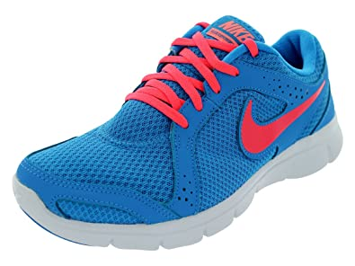 c7d74c561894 Image Unavailable. Image not available for. Color  Nike Womens Flex  Experience Rn 2 599548-400 ...