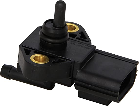 Standard Motor Products FPS26 Fuel Pressure Sensor