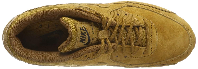9db9d83d21 Amazon.com   Nike Men's Air Max 90 Ultra 2.0 Flyknit Running Shoe   Road  Running