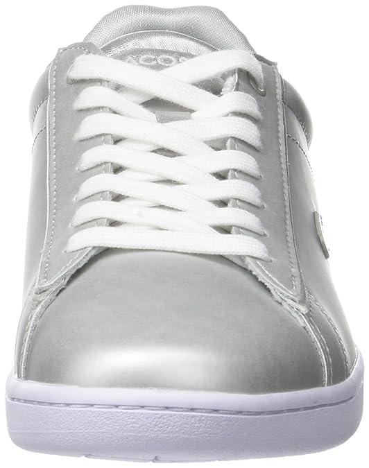 Lacoste Carnaby Evo 118 Sneaker 1 SPW, Sneaker 118 Damenschuhe     Schuhe e borse db35ac