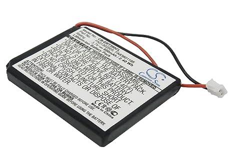 Avaya Dect 3720 Handset Battery Pk 700466683 Avaya