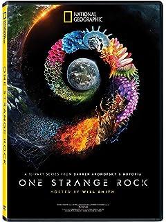 Amazon com: Civilizations DVD: n/a: Movies & TV