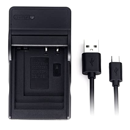 FINEPIX F20 USB DIGITAL TREIBER WINDOWS XP