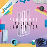 After Laughter [Explicit]