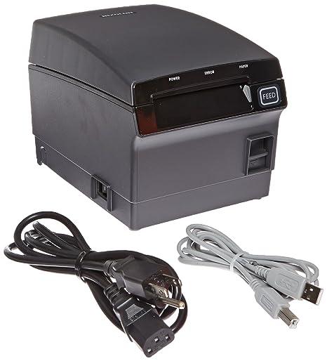 Bixolon SRP-F310COG Térmica Directa 180DPI - Impresora de ...
