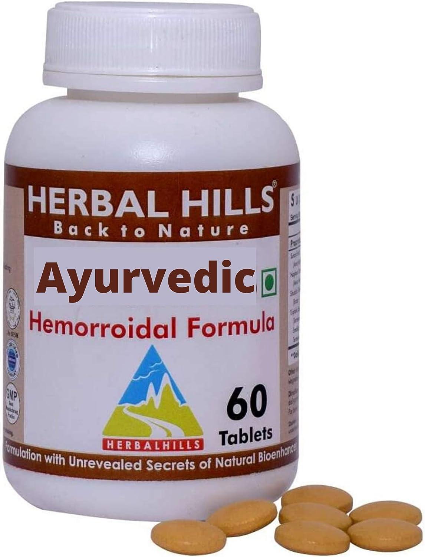 diet pills and hemorrhoids