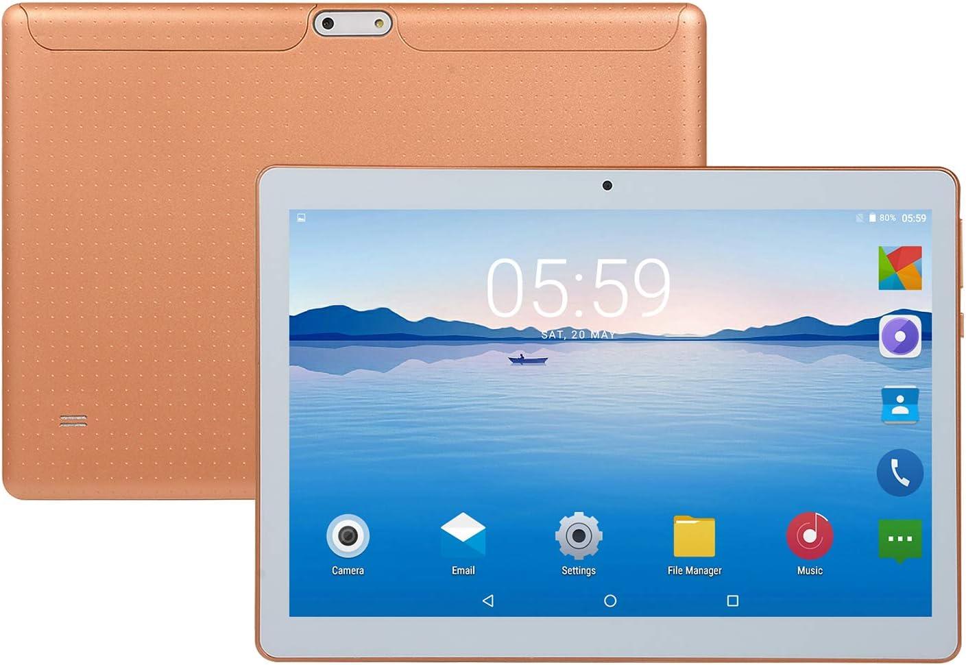 Amazon.com: RONSHIN Tablets KT107 10.1