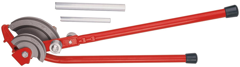 Amtech C2970 Pipe Bender, 15/22 mm AM-C2970