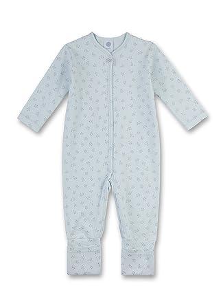 60faa1746752a Sanetta Pyjama Bébé Fille  Amazon.fr  Vêtements et accessoires