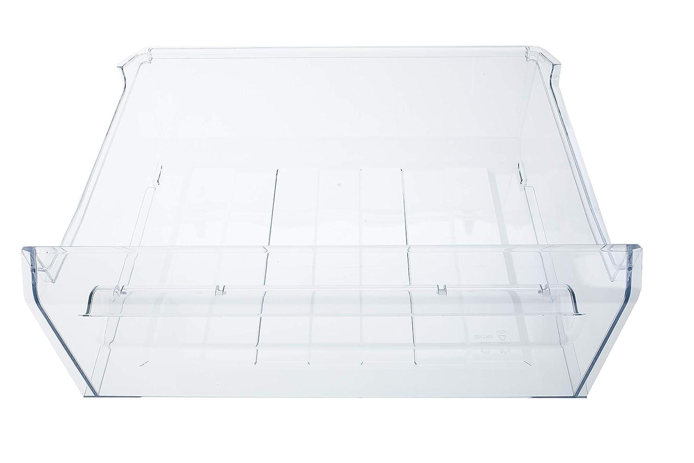 AEG Electrolux 2247140037 - Cajón para congelador: Amazon.es ...