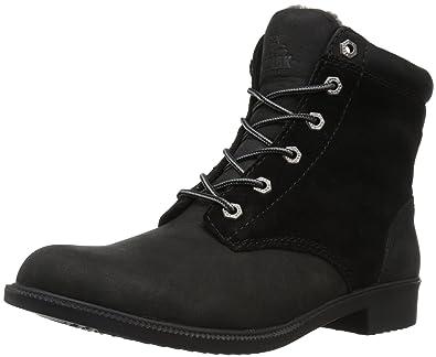 Women's Original Fleece Ankle Boot