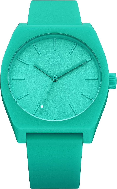 Adidas by Nixon Reloj de Vestir Z10-3124-00