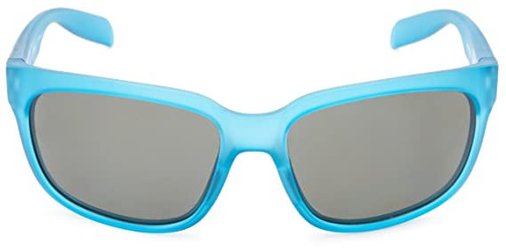 92f02902e7 Amazon.com   Native Eyewear Roan Polarized Sunglass