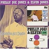 Philly Joe's Beat / Philly Joe & Elvin Jones