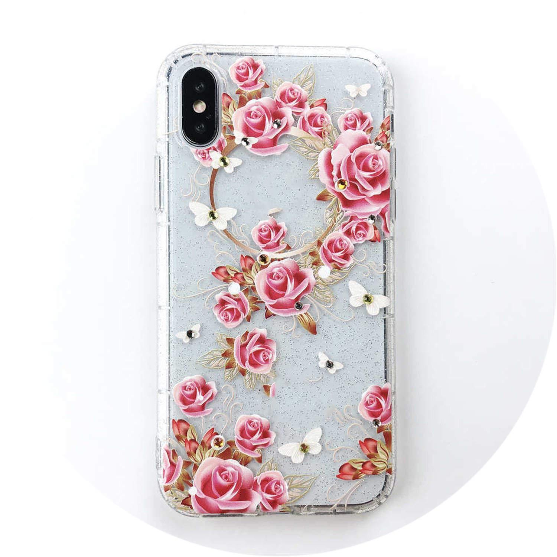 coque goyard iphone 7