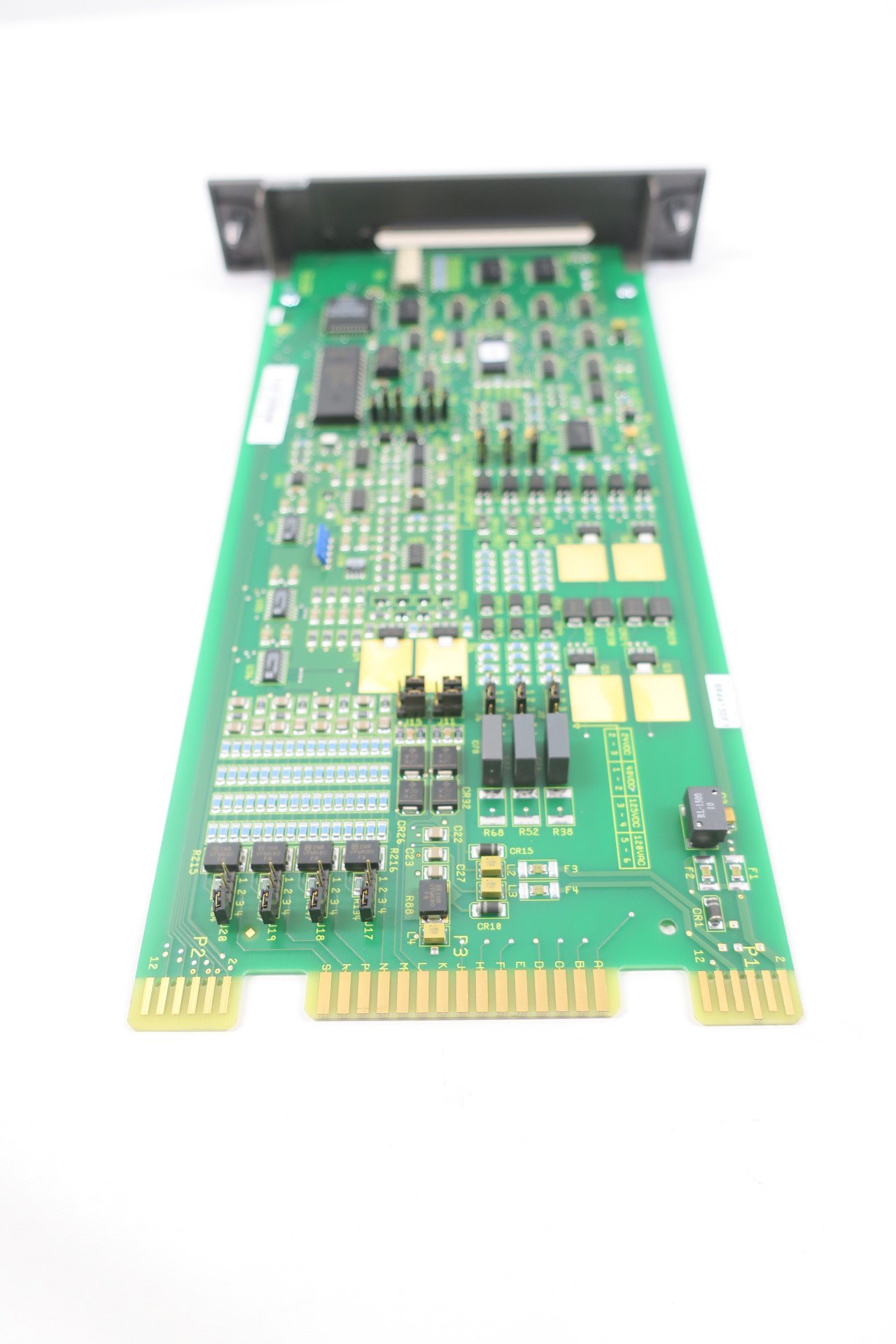 NEW ABB IMCIS22 SYMPHONY CONTROL I/O MODULE D590054 by ABB (Image #5)