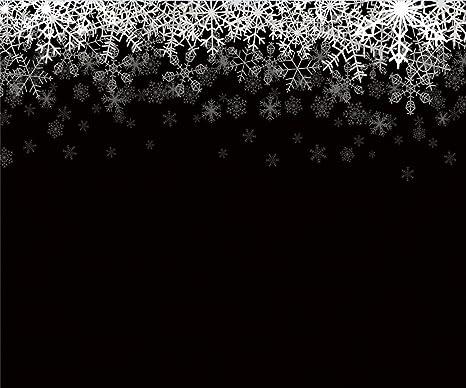 unique sfondo nero full hd sfondo