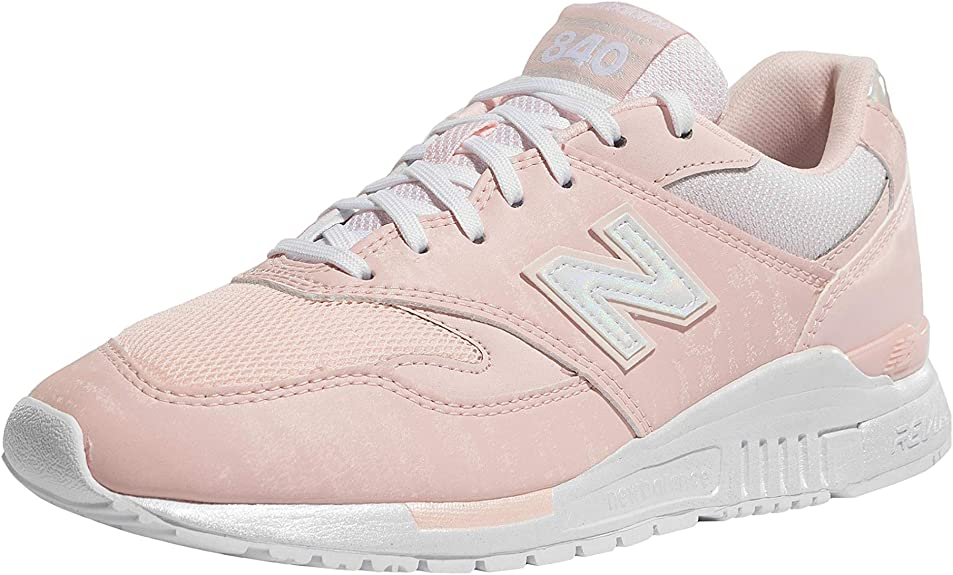 new balance 840 rose cheap nike shoes online