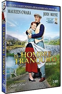 El Ingles Que Subio Una Colina Pero Bajo Una Montana Dvd Amazon Es