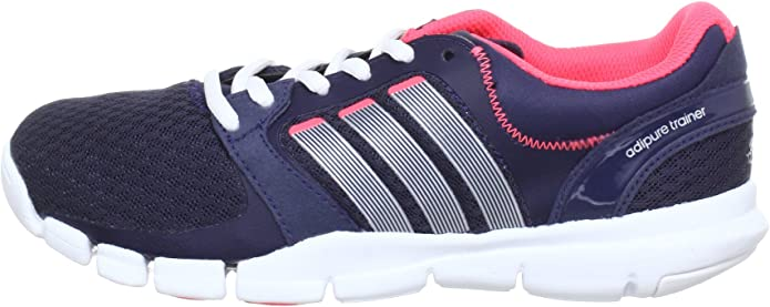 adidas Adipure 360.2 Chill Damen Schuhe Sneaker Sportschuhe Trainingsschuhe