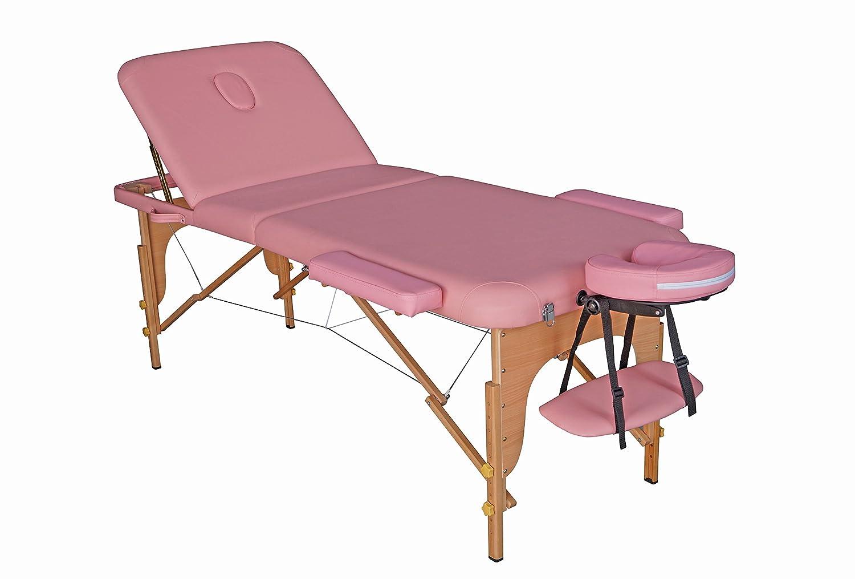 ... fisioterapia depilación reconstrucción y decoración de uñas consultas de médico profesionales extensiones de pestañas estudios de tatuaje tattoo centro ...