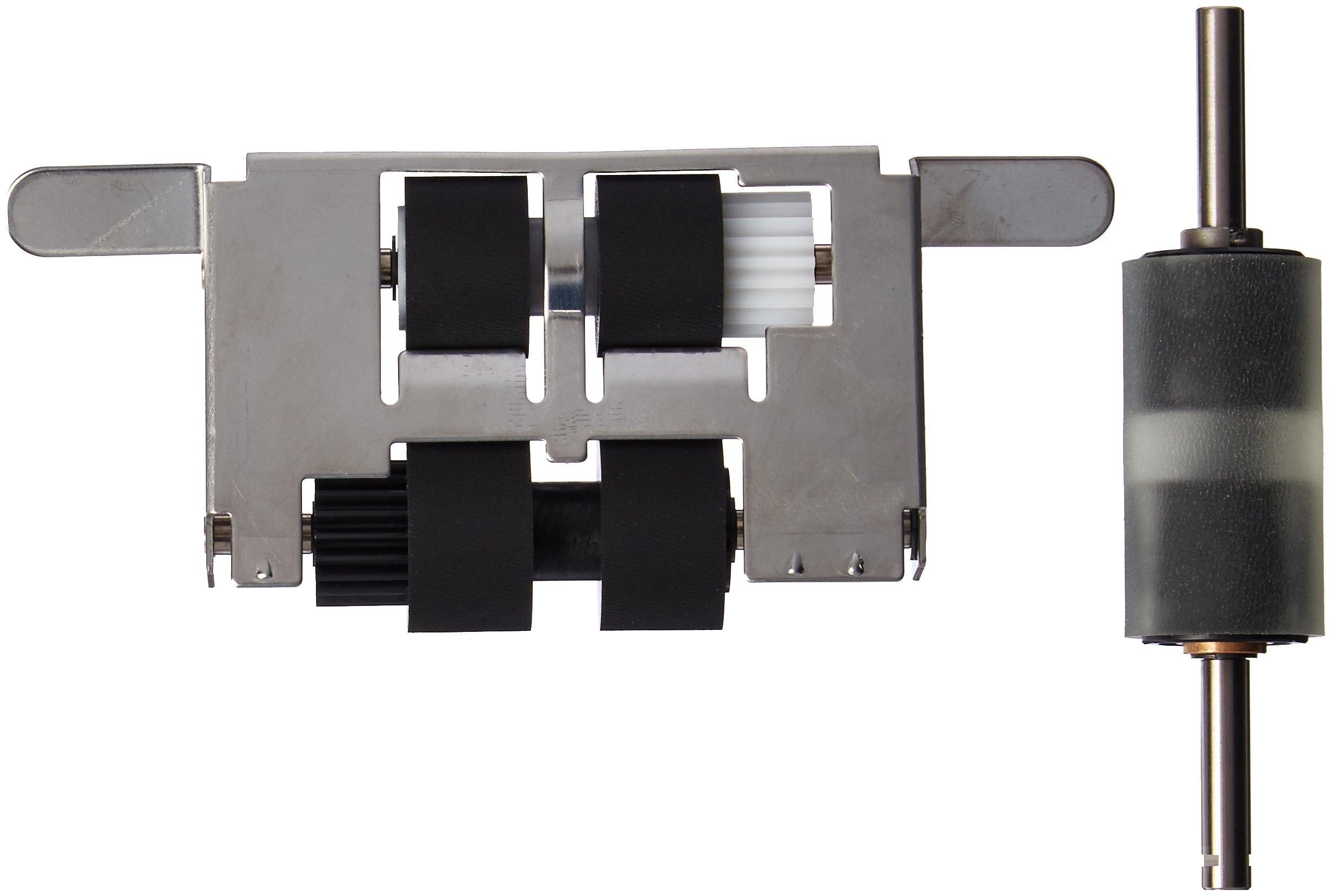 Panasonic Roller Exchange KIT FOR-KV-S7065C (KV-SS015) by Panasonic (Image #1)