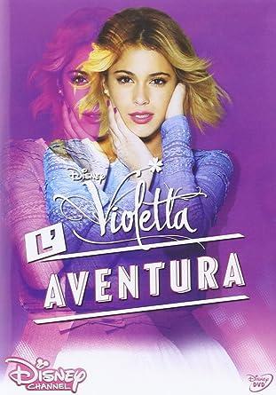 Violetta - Info violetta ...