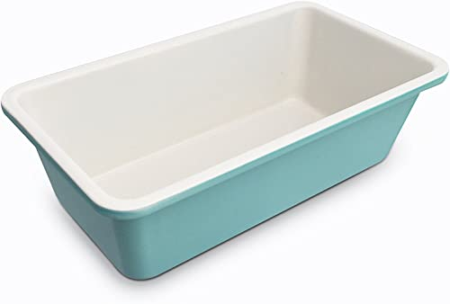 GreenLife-Ceramic-Non-Stick-Loaf-Pan