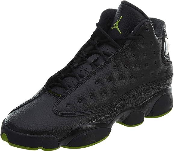 Nike AIR Jordan 13 Retro BG (GS