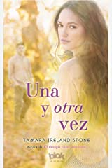 Una y otra vez / Time After Time (Spanish Edition) Paperback