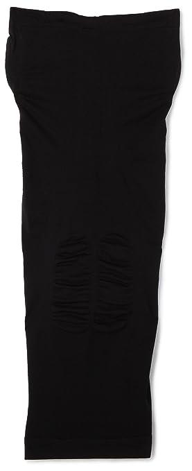 bf7096addde23 Body Wrap Women s Strapless Bra Slip at Amazon Women s Clothing store   Apparel Full Slips