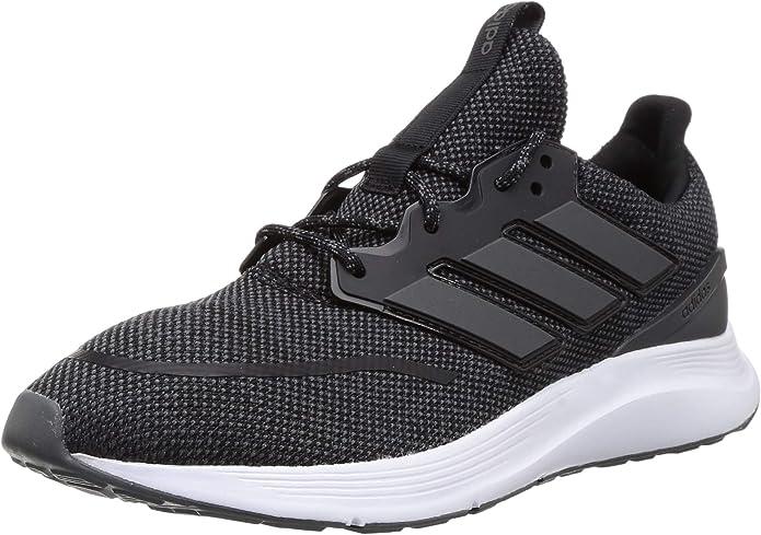 adidas Energyfalcon, Zapatillas de Trail Running para Hombre: Amazon.es: Zapatos y complementos