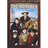 The Monroes: The Complete Series