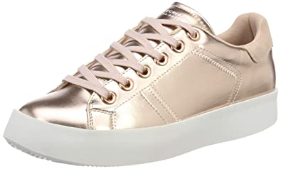 b5f986483a6d Skechers Street Women s Traffic - Shoetopia Rose Gold 6 ...