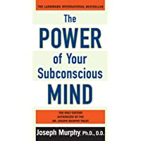 Power Of Your Subconscious Mind, TheBy The Dr Joseph Murphy Trust, The
