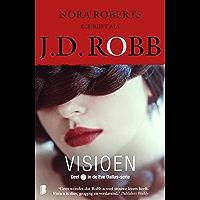 Visioen (Eve Dallas Book 19)