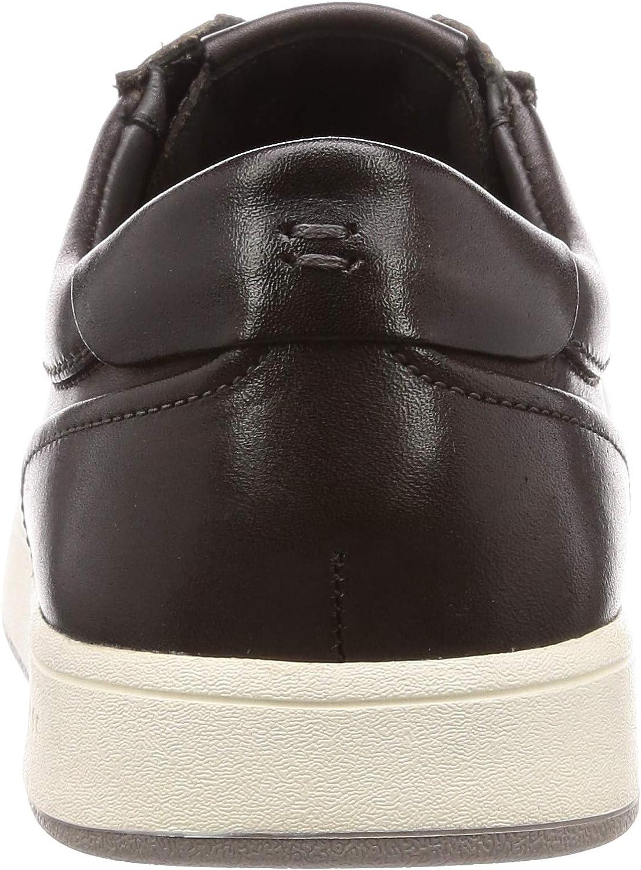 Grandpro Spectator Lace Ox Sneaker | Shoes