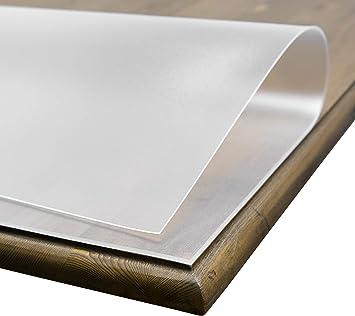 Ausladung in mm:300 Farbe:Wei/ß L/änge in mm:1800 Innenfensterbank Zuschnitt nach Ma/ß inkl UV-best/ändiger Schutzfolie Fensterbank Innen Ausladung L/änge und Farbe w/ählbar