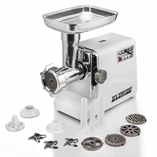The Best Meat Grinder 1