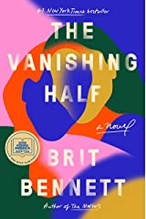 The Vanishing Half: A Novel Kindle Edition
