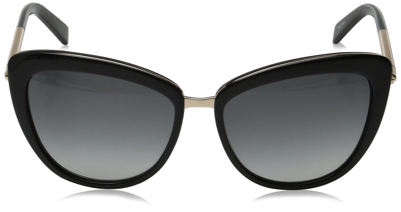 82698f29d399f Kate Spade Women s Kandi Cateye Sunglasses